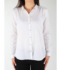 overhemd wrangler l/s relaxed shirt w5190bd12