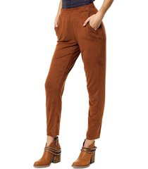 pantalon suela asterisco licoride
