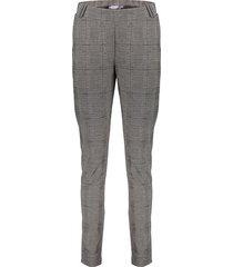 01851-24 tricot chino