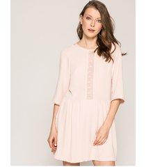 answear - sukienka