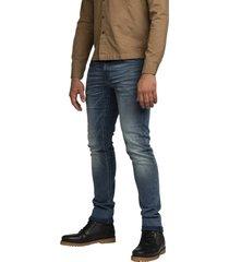 jeans tailwheel slim