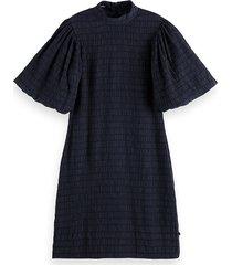 dress 164106