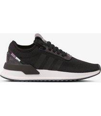 sneakers u_path x