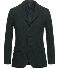 mp massimo piombo suit jackets
