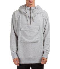 burberry archford hoodie