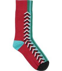 burberry short socks