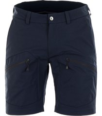 bowman technical shorts
