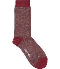 genevieve sweeney short socks