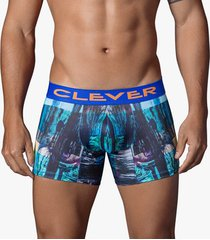 boxers clever slimme cosmopolitan boxer shorts