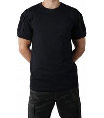 camiseta t-shirt ranger treme terra / belica