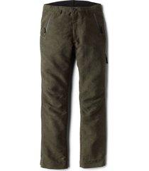 laksen wexford waterproof hunting pants