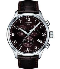 reloj tissot hombre t116.617.16.297.00