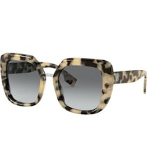 burberry sunglasses, 0be4315