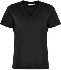 kalla v-hals t-shirt 30104197