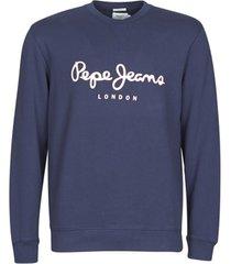 sweater pepe jeans george