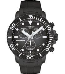 reloj tissot - t120.417.37.051.02 - hombre