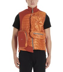 a-cold-wall vest
