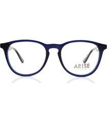 gafas graduadas arise collective bolzano c3 k0998