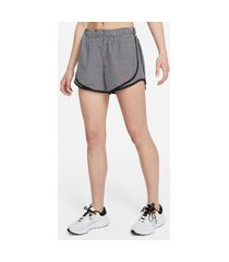 shorts nike dri-fit icon clash tempo feminino