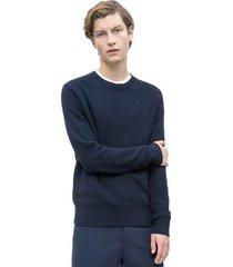 trui calvin klein jeans k10k103324