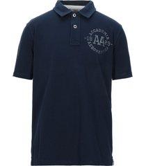 accademia aeronautica 1923 polo shirts