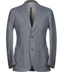 f.s.c. freemans sporting club blazers