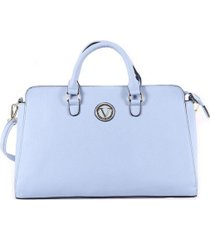 vera new york women's bradley satchel