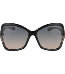 astrid-02 sunglasses