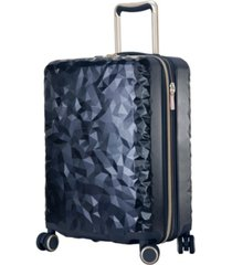"indio 20"" hardside carry-on spinner"