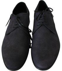 derby jurk formele schoenen