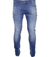 jeans pwjone23