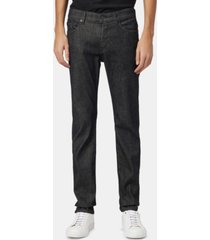 boss men's slim fit denim jeans