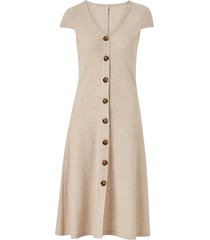 klänning onlnella s/s dress