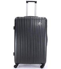 maleta tokio gris 24 f