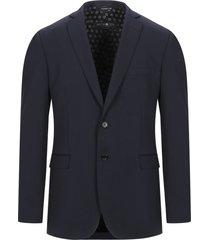 hydrogen suit jackets
