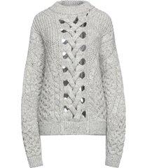 isabel marant sweaters