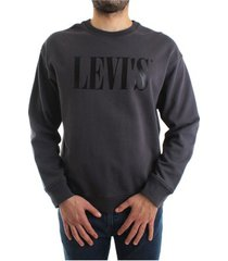sweater levis 85788-0001