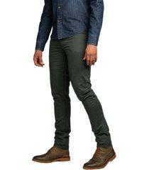straight fit jeans ptr206804-9064 ptr206804-9064