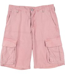 addiction shorts & bermuda shorts