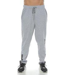 pantalon jogger, color jasped para hombre