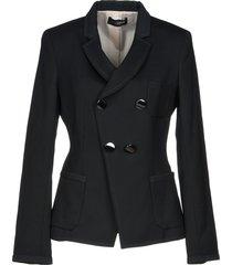 piazza sempione blazers