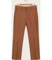 pantalón regular fit-30