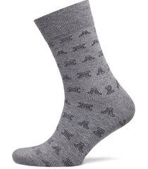 kartal lingerie hosiery socks grå max mara leisure