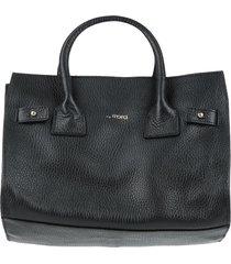 ,merci handbags