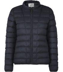 downie jackets
