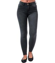 womens lanne k mid skinny jeans