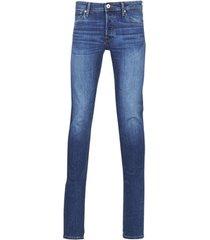 skinny jeans jack jones jjiglenn