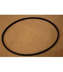 **new belt** after market for delta dp350 dp350l dp 350l drill press 904164