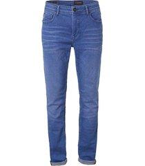 super slim fit jeans 710