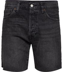 501 93 shorts antipasto short jeansshorts denimshorts svart levi´s men